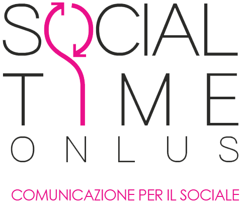 Social Time Onlus