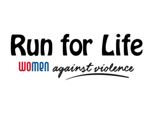 "Run for Life – Women Against Violence <span class=""dashicons dashicons-calendar""></span> <span class=""dashicons dashicons-location""></span>"