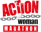 Action Woman Marathon