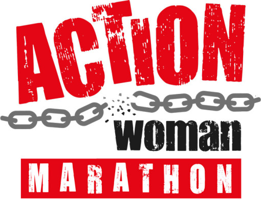 Action Woman Marathon 🗓